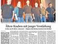 Bramscher_Nachrichten_05_12_2014 (2)-001