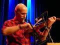 Martin-Geige-gut