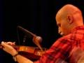 Martin-Seite-Geige-gut
