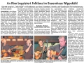 An Rinn Bauernhaus Wippekühl Konzert am 27 6 2014-001